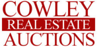 cowley auctions