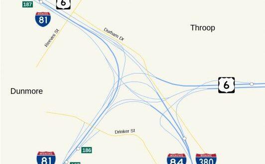 1280px-Throop-Dunmore_Interchange