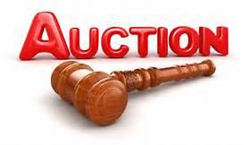 auction2