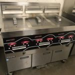 Almonst NEW Restaurant Equipment