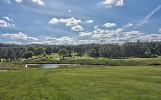 Golf Course View 29