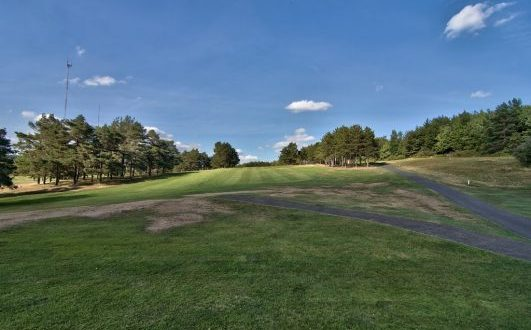 Golf Course View 41