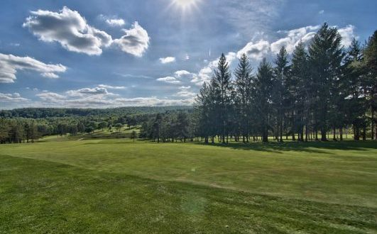Golf Course View 47