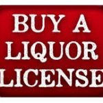 Lackawanna County Liquor License