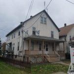 1309-1311 Clay Avenue, Dunmore