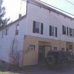 2900 Marvine Avenue, Scranton PA