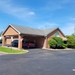 For Lease! Fully Equipped Dental Office