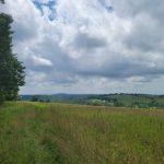 240.73 Acre Homestead in Bradford County