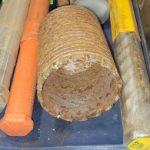 Plumbing, Electrical, Heating Tools & Supplies