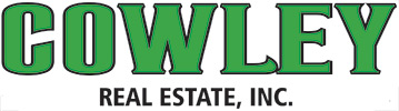 Cowley Real Estate Auctions